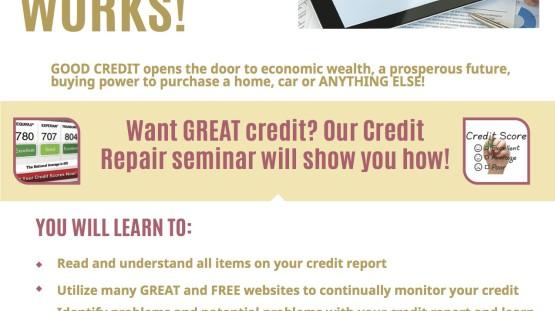 Credit Repair Flyer V3.pd3